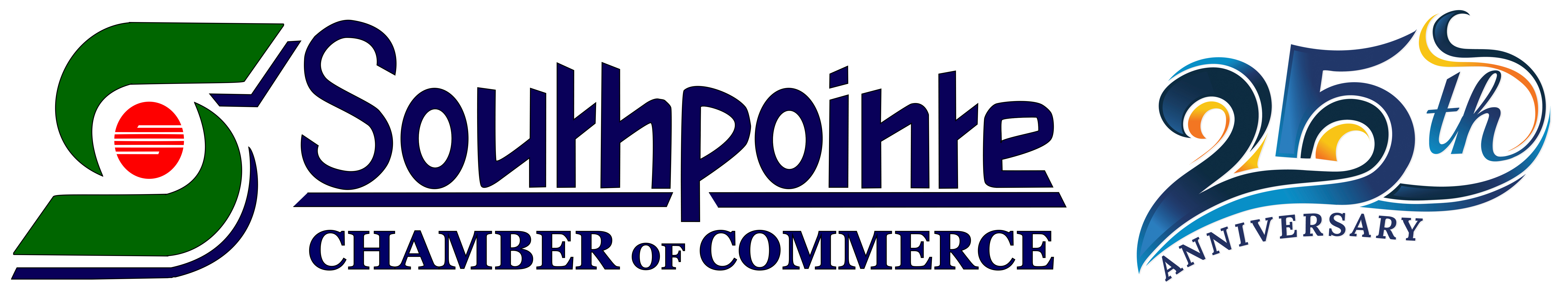 Southpointe Chamber of Commerce