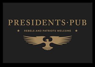Presidents Pub