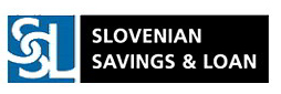 Slovenian Savings and loan