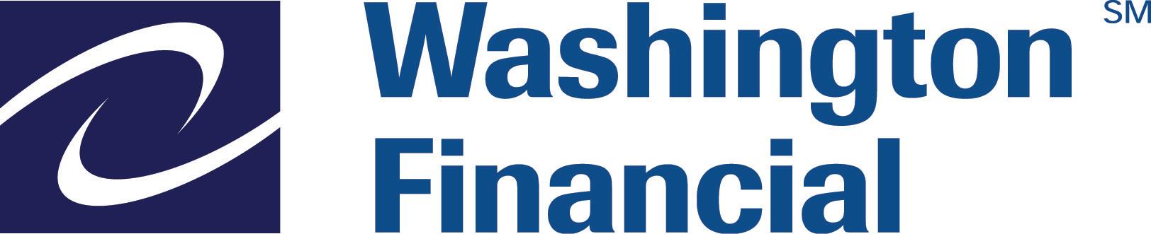 Washington Financial