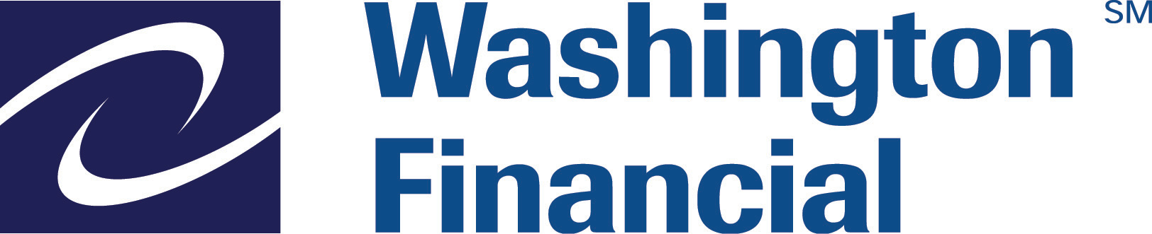Washington Financial