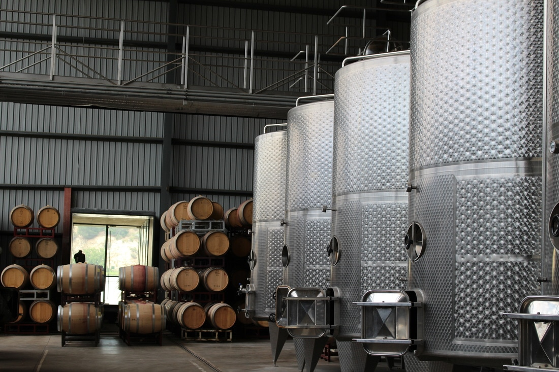 quintay-winery-inside