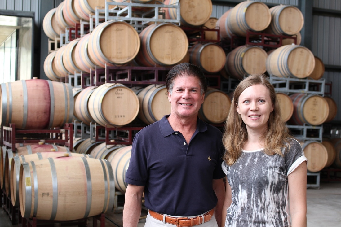 tour-of-winery