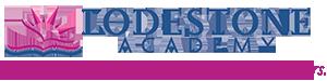 Lodestone Academy