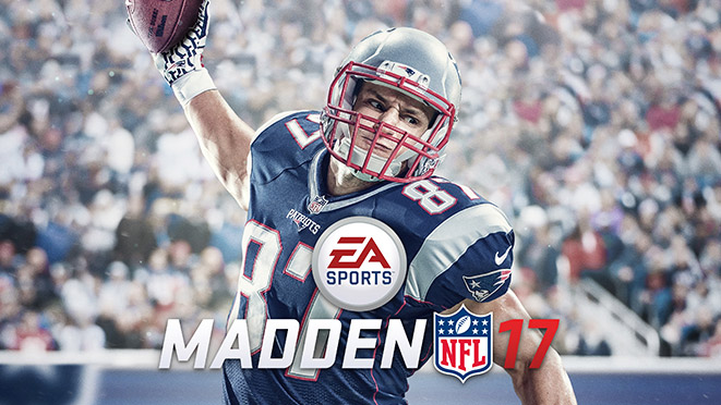 Madden 17 Early Review   Pro's and Con's
