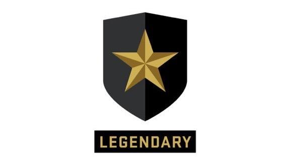 How to Reach Legendary Madden Reward Status