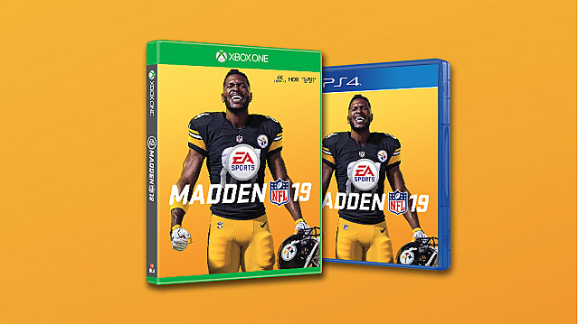 How To Succeed At Weekend League In Madden 19