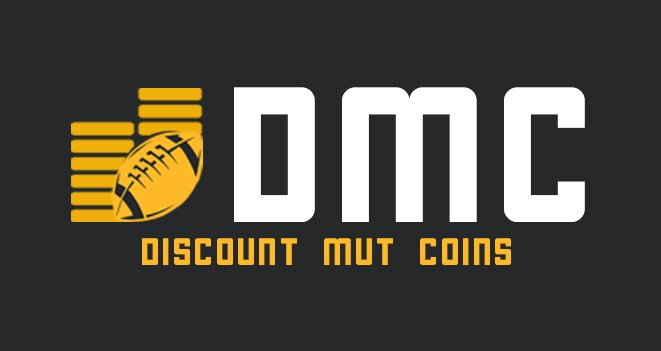 Coin Sale at Discount Mut Coins!