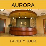 Aurora_Facility_Tour (1)