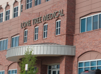 Urgent Care Lone Tree