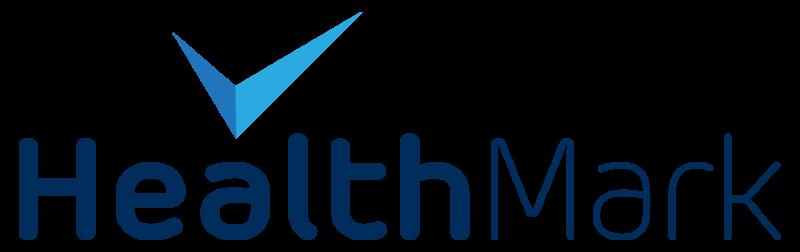 HealthMark