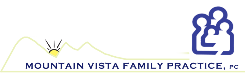 Mountain Vista Family Practice