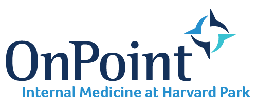 OnPoint Internal Medicine at Harvard Park a division of OnPoint Medical Group