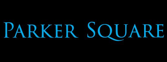 Parker Square Family Practice