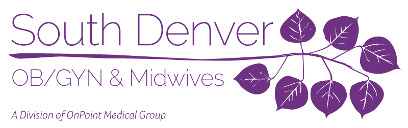 South Denver OB/GYN and Midwives