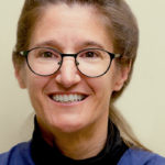 Dr. Emilie Rogg