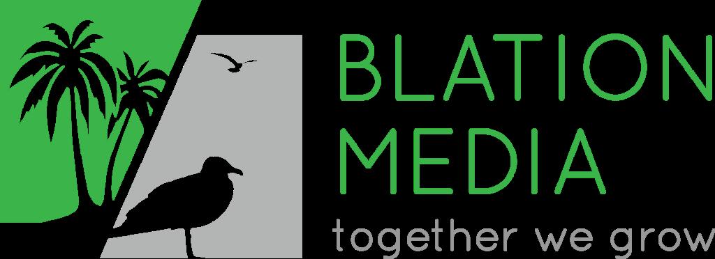 blation-logo