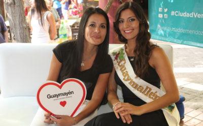 Guaymallén – Asociación Civil Tras-Pasar.