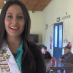 Tupungato – Hogar de ancianos Edith Ruiz de Correa.