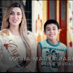 Ciudad – Centro comunitario  y educativo San José.