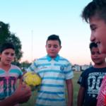 Santa Rosa – Club Social y Deportivo «LA DORMIDA»