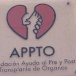 A.P.P.T.O