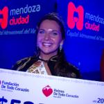 Ciudad -Asociación Civil Estoy Aquí Mendoza.