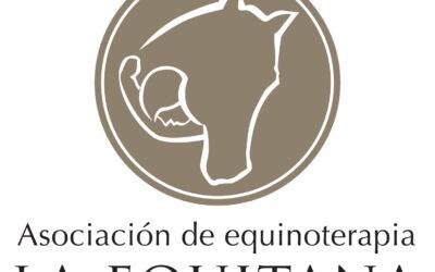 24 Horas De Todo Corazón – La Equitana.