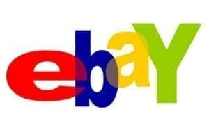 ebay-logo prestige pawn