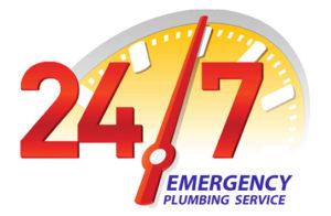 24 Hour Plumbing Kent, Ohio