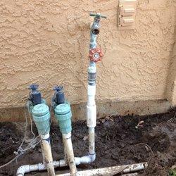 Affordable Plumbing Repair
