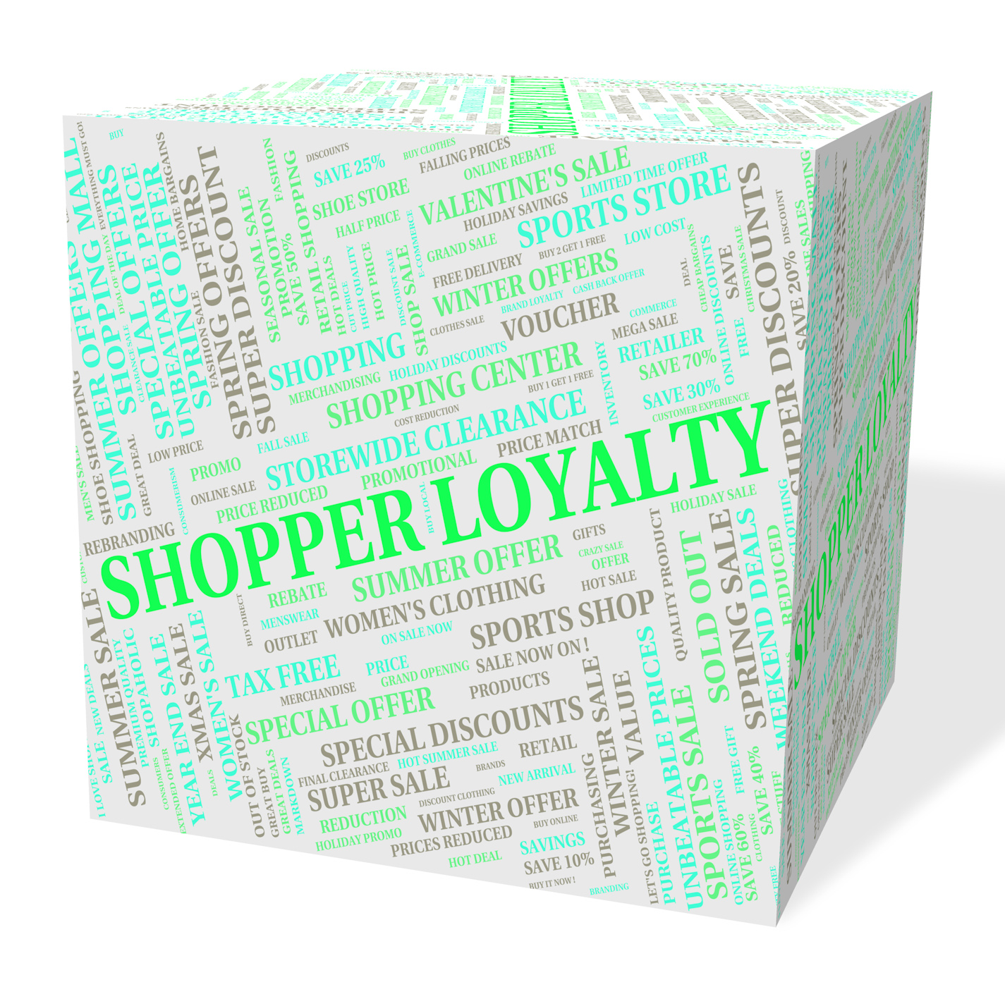Why You Need to Set Up a Loyalty Program
