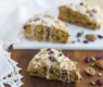 Fall Recipes to Make Now!