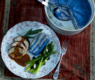 Thanksgiving 2020 Survival Guide ~ the Best Recipes from my Home to Yours