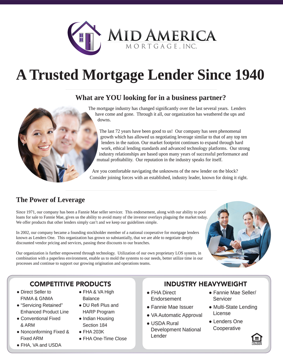 Mid-America-Mortgage1