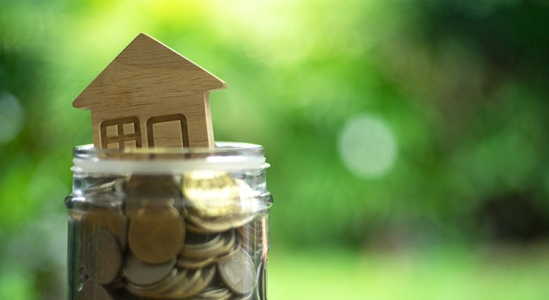 Real Estate Is a Driving Force in the Economy