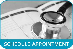 appointments-viola