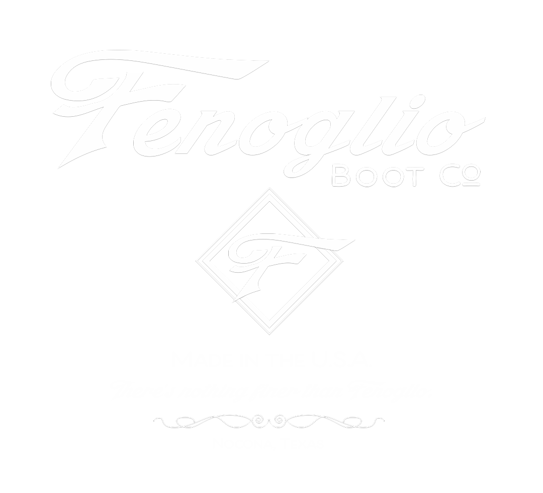 Fenoglio Boot Co.