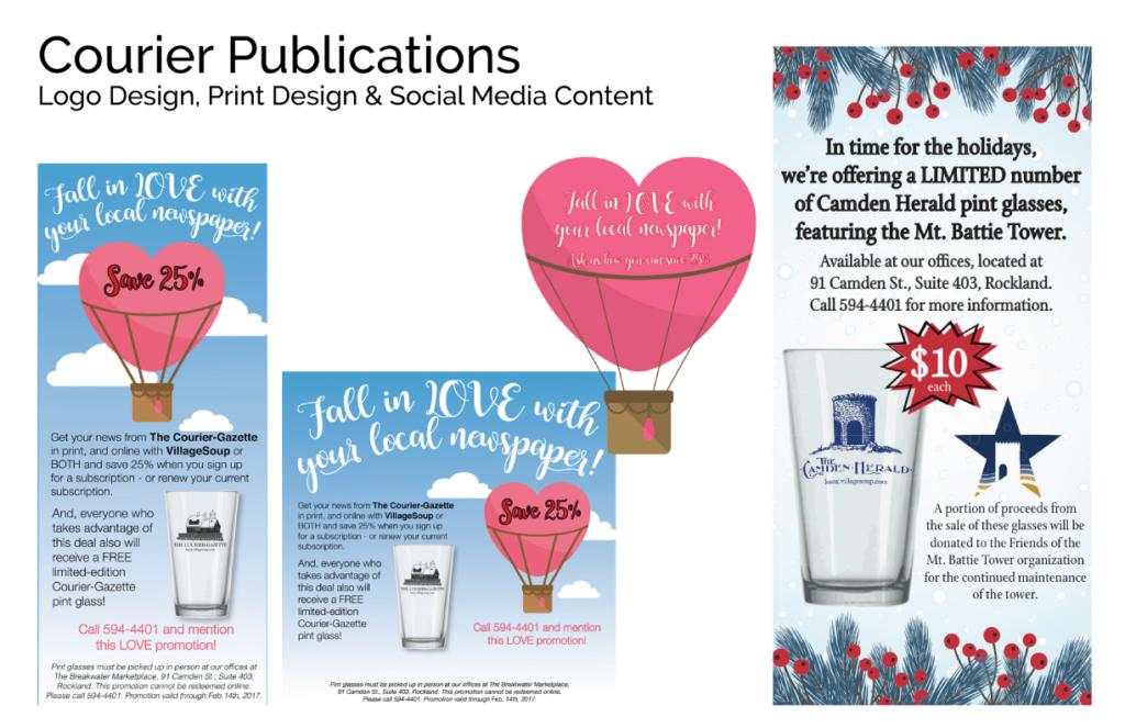 Courier-Publications2