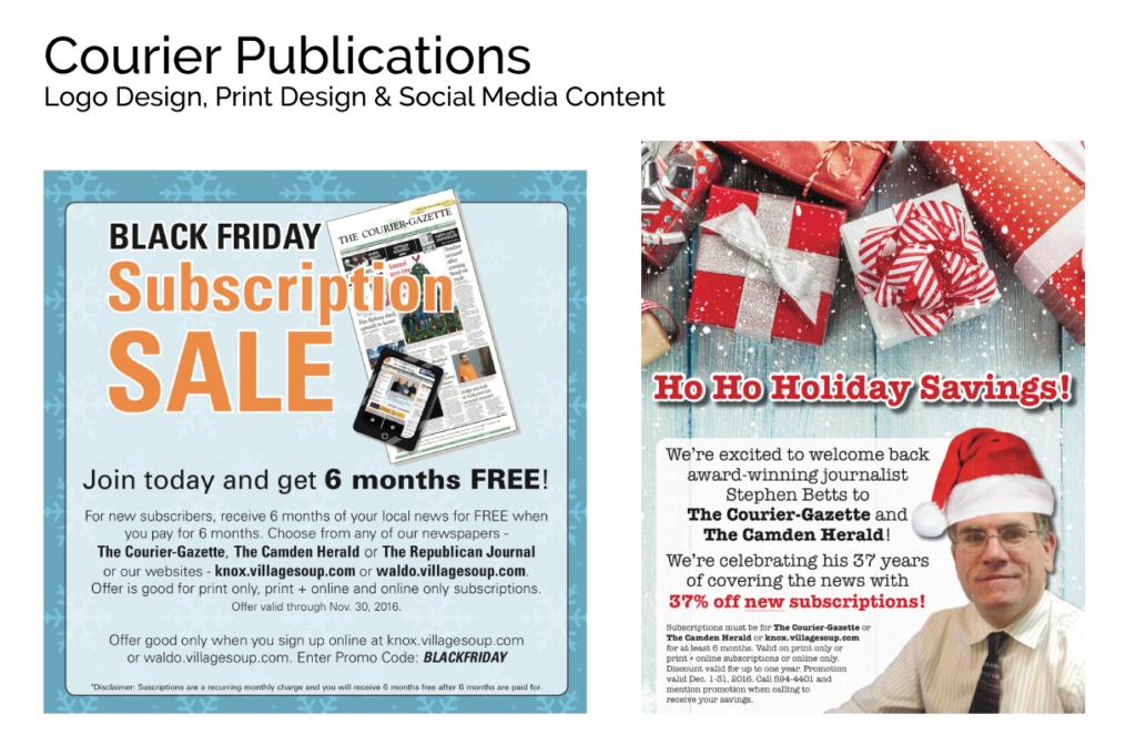 Courier-Publications3