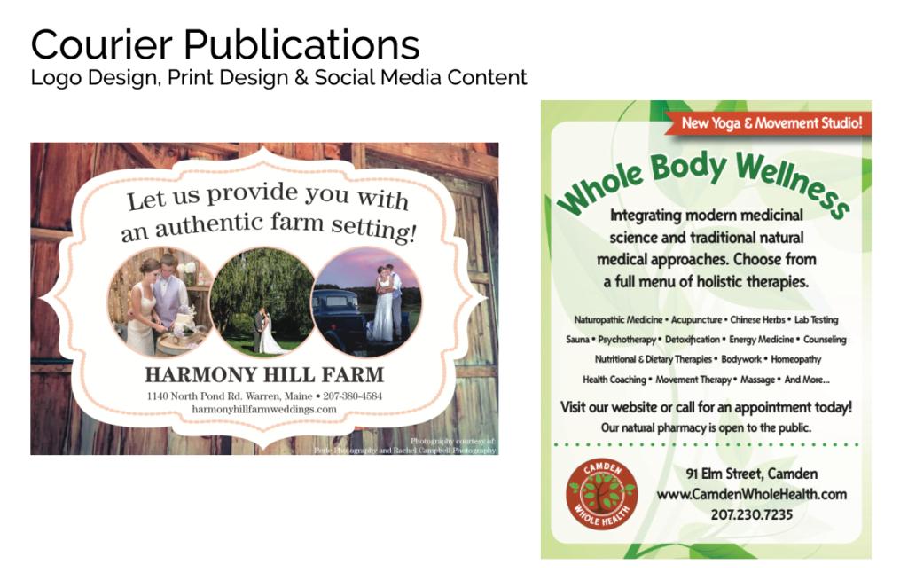 Courier-Publications4