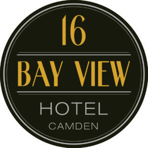 16BayView_Logo