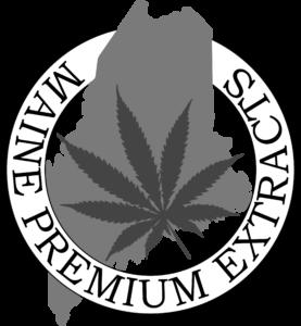 MPE_Logo_BW