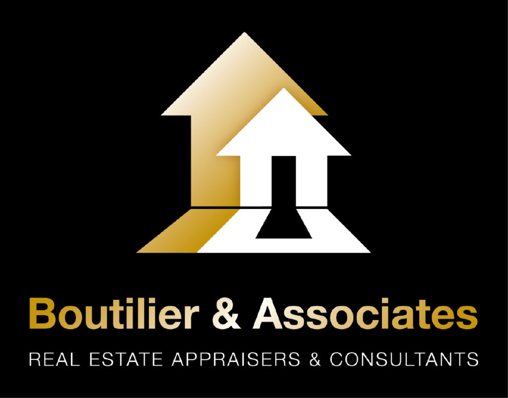 Boutilier and Associates Logo Complete