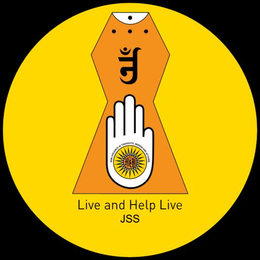Jain Society Of Seattle
