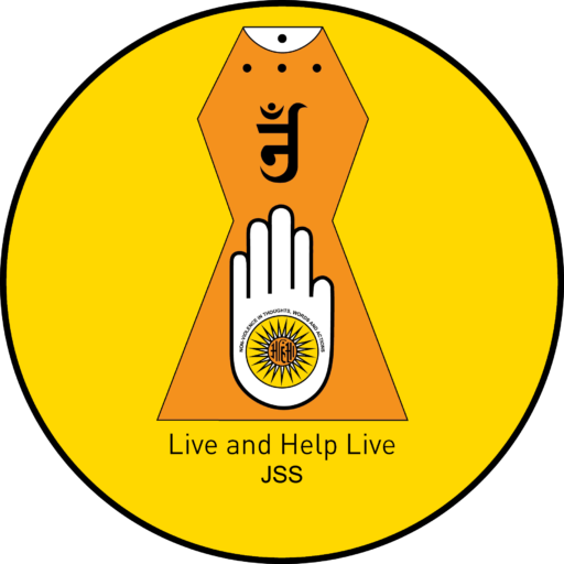 Jain Society Of Seattle