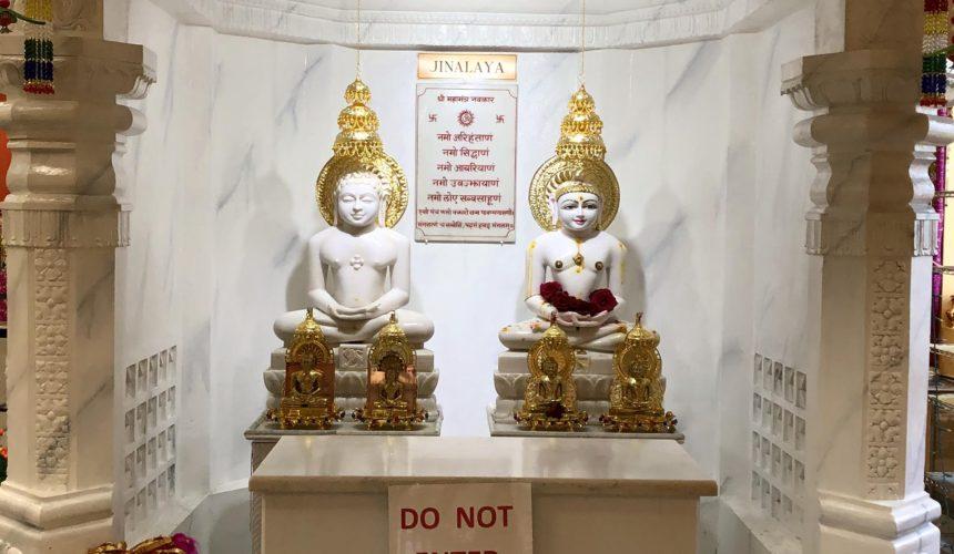 Dev Dravya