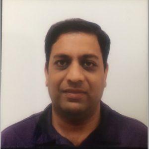 Nihal Jain