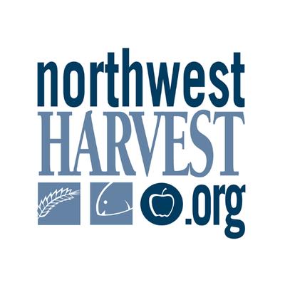 Northwest Harvest, February 22, 2020