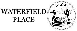 Waterfield Place Vacation Resort